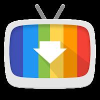 تحميل تطبيق GetTube-YouTubeDownloaderPlayerv0.9.2.apk