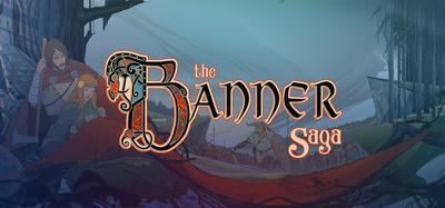 the-banner-saga-pc-cover-www.deca-games.com