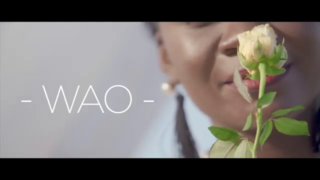 Video : Mwasiti - WAO | Download