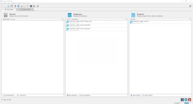 Screenshot Valentina Studio Pro 9.5.3 Full Version