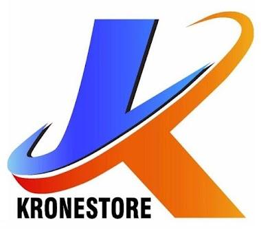 إعلان عن توظيف في مؤسسة Krone Store كرون ستور للتجارة - العديد من المناصب - 03 ديسمبر 2019