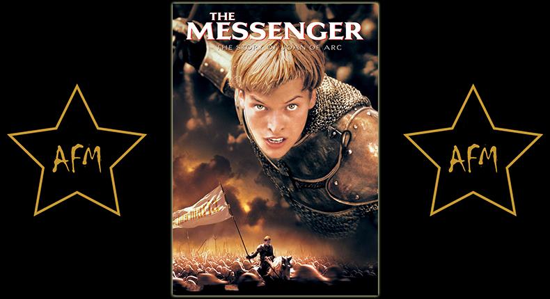 the-messenger-the-story-of-joan-of-arc-la-messagere-lhistoire-de-jeanne-darc-jeanne-darc-johanka-z-arku