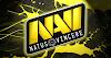 Na'Vi CEOのインタビュー「2018年、s1mpleからチームを脱退したいという希望があり私達はMIBRと交渉する事に決めました。」