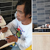 Customer praised McDonald's staff in Pampanga for giving hungry man a free meal