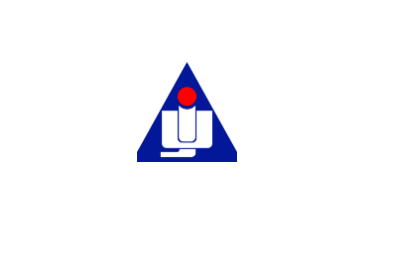 Lowongan Kerja PT Ultrajaya Milk Industry & Trading Company Tbk Tingkat D3 S1 November 2020