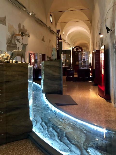 ROVIGO-MUSEO-GRANDI-FIUMI