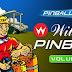 Pinball.FX3.Williams.Pinball.Volume.4.PROPER PLAZA-3DMGAME Torrent Free Download