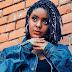 VIDEO | Mimi Mars Ft. Kagwe Mungai – One Night | Download