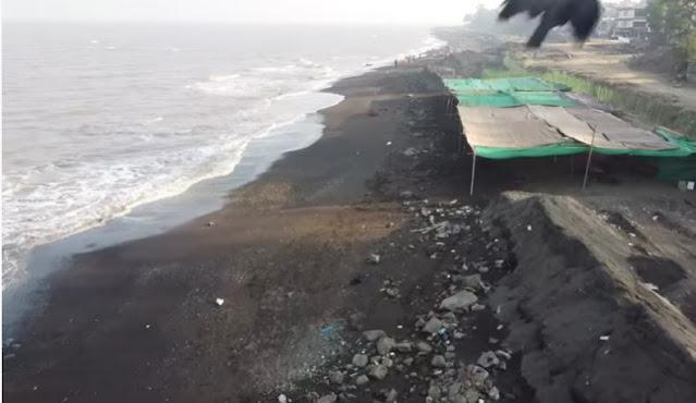 देवका बीच, दमन (Devka Beach Daman) जाने से पहले जाने जरूरी बातें