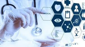 Sağlık Bilgi Sistemleri Teknikerliği nedir