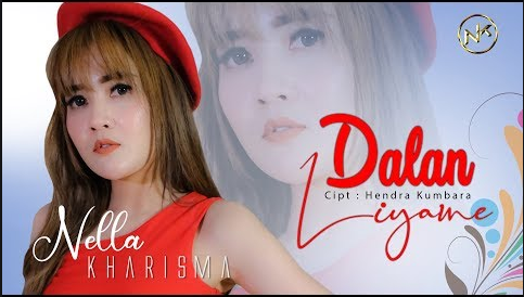Lagu Nella Kharisma Dalan Liyane Remix Mp3 Download Lagu Terbaru