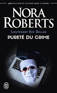 http://lesreinesdelanuit.blogspot.be/2017/10/lieutenant-eve-dallas-t15-purete-du.html
