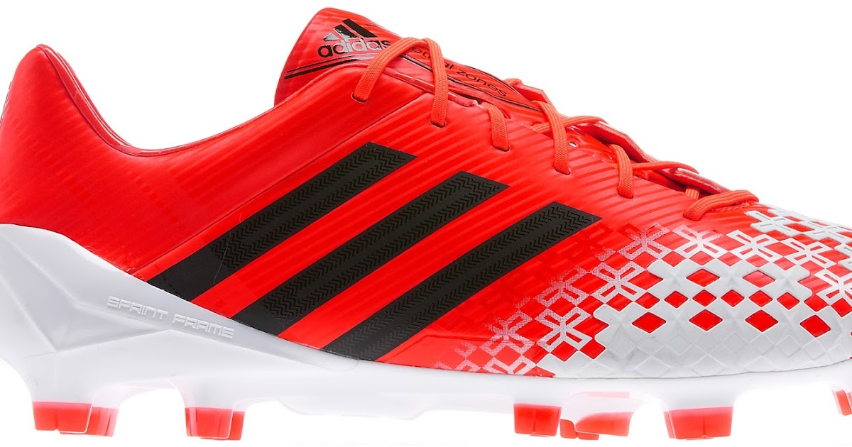 93f5e57c9 ... canada adidas predator lz ii sl 13 14 boot colorway released cheap  soccer cleats 51eb4 08232