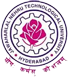JNTUA : Jawaharlal Nehru Technological University, Anantpur  Result, Admission 2019
