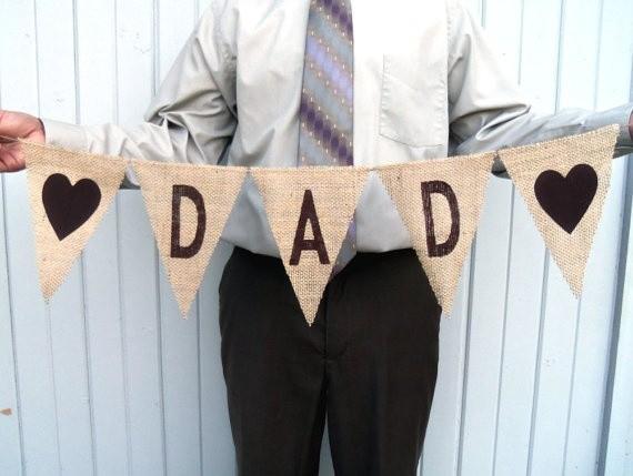 Ideias de presentes e decoração para o Dia dos Pais, o que fazer para comemorar