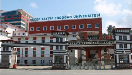 recep-tayyip-universitesi
