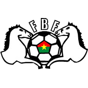 Recent Complete List of Burkina Faso Fixtures and results