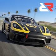 Rebel Racing mod download