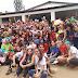 APAE Surubim realiza festa do dia das crianças