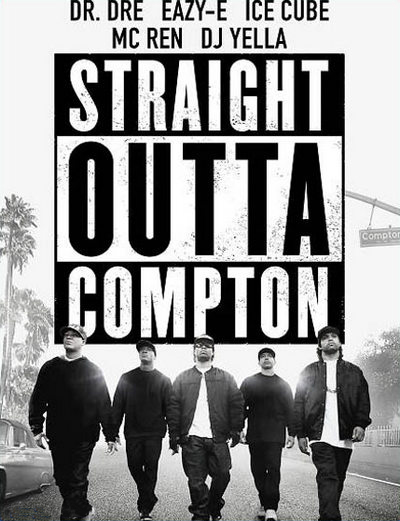 Poster Film Terbaik Dunia Sepanjang Masa, poster film indonesia, poster film paling kontroversial, poster film cinderella, poster film ldr, poster film wewe, poster film tuyul, aldis hodge, jerry heller, nwa movie rating, straight outta compton 2015 full movie, straight outta compton movie download, straight outta compton movie trailer, straight outta compton movie watch online, straight outta compton release, the man from uncle movie, warren g, when did straight outta compton come out, when does straight outta compton release, when is straight outta compton movie coming out, mobile pc wallpapers hd