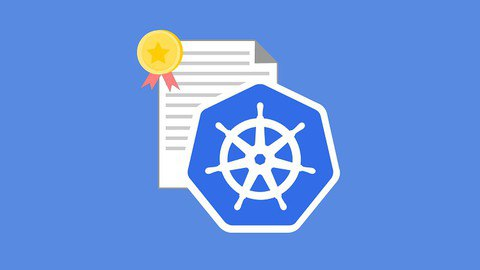 Certified Kubernetes Application Developer [Crash Course] [Free Online Course] - TechCracked