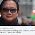 """* Đức khởi tố """"quan chức bắt cóc"""" Trịnh Xuân Thanh: Sẽ chẳng đi đến đâu"""