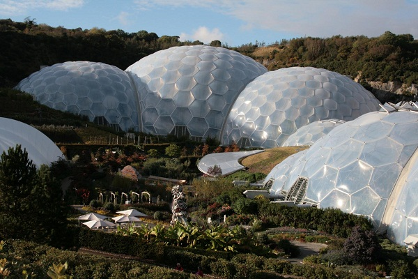 Talkitect architecture and urbanism five of the - Best architects in the world ...