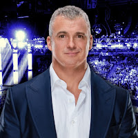 Shane McMahon Wins The WWE World Cup (Photos, Videos)