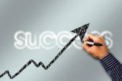 Rahasia Merubah Kegagalan Bisnis Menjadi Kesuksesan