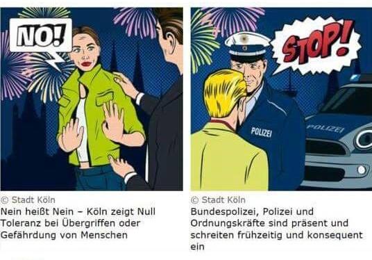 politplatschquatsch - Akute Nachrichten aus dem Notstandsgebiet ...