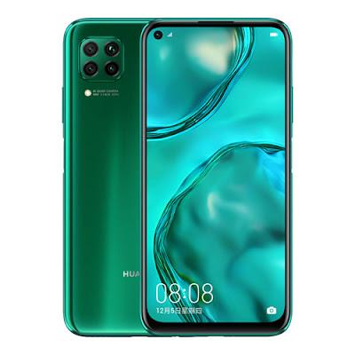 مواصفات هاتف Huawei nova 7i  ... السعر ... مصر