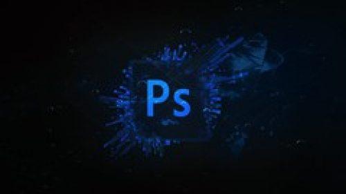 Adobe Photoshop CC- Photo Manipulation & Retouching FREE