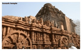 konark-sun-temple-unknwonfacts-in-hindi