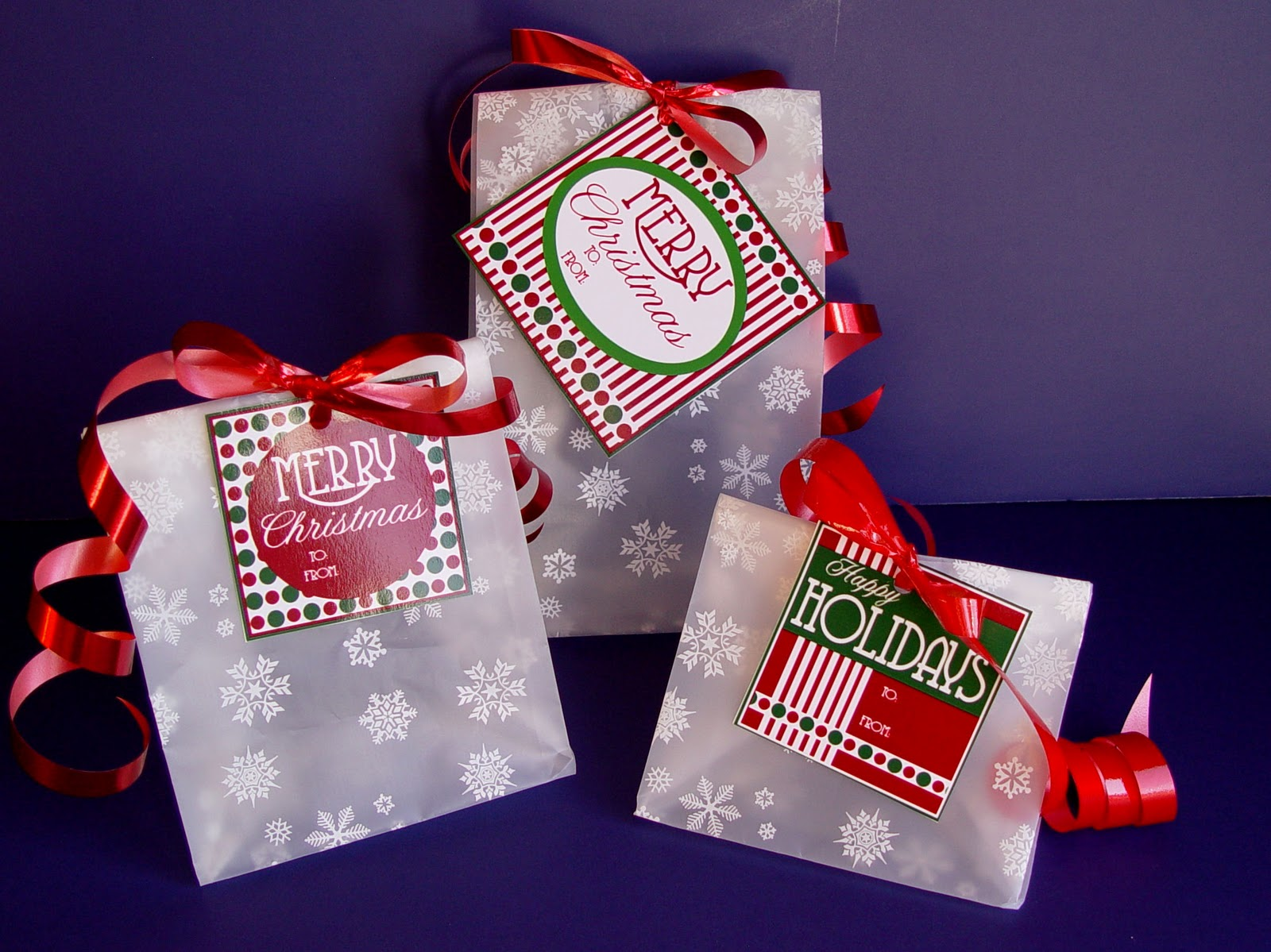 printable christmas gift tags jamie cooks it up family favorite