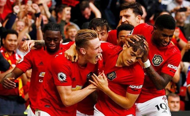 Đội hình 2 Man City cũng mạnh hơn MU: Mourinho & sự thật cay đắng