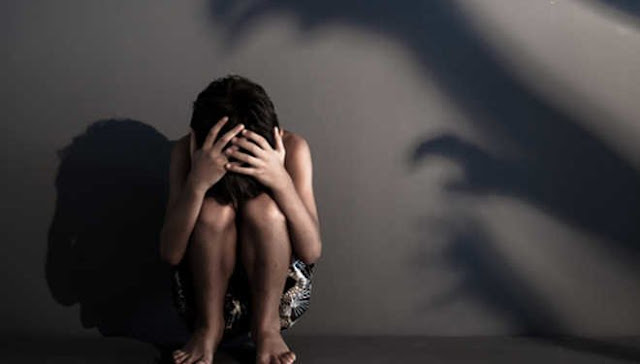 Lagos Prophet under fire for alleged rape of minors