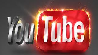 1404927511_youtube-zablokiroval-russkoyazychnuyu-versiyu-kanala-rt.jpg
