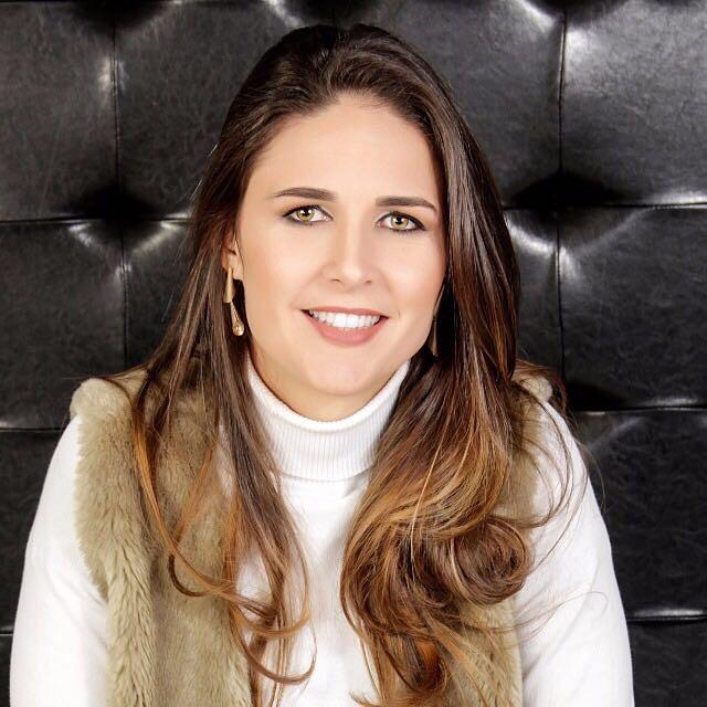 Empreendedores brasileiros precisam de mentores