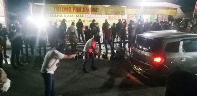 Komnas HAM Punya Temuan Baru Hasil Investigasi Penembakan Laskar FPI