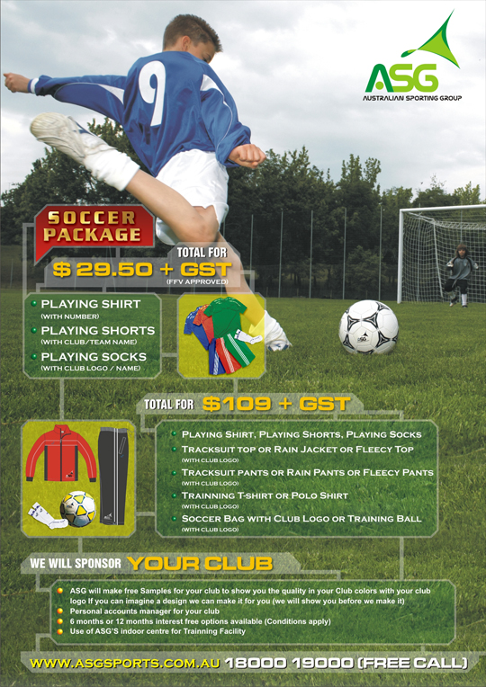 theziners best graphic designing company in india sports flyer