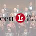 Audiciones Coro | Liceu Opera Barcelona