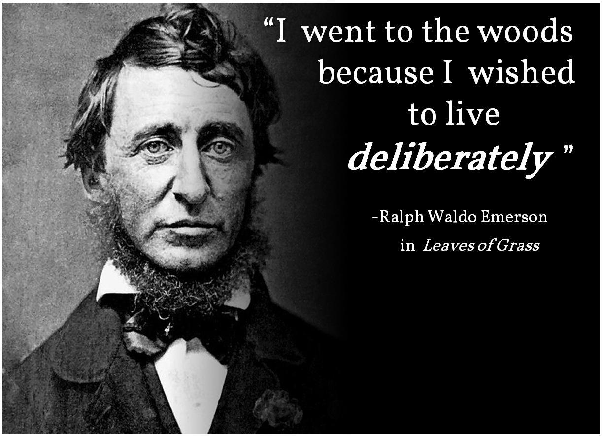 Ralph+Waldo+Emerson