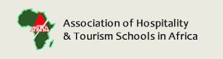 Association of Hospitality & Tourism Schools in Africa (AHTSA)