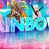 ¿Preparado para a Rainbow en la feria Bologna Licensing ____________________Trade Fair 2015?____________________ Ready to see Rainbow in Bologna Licensing Trade Fair 2015?