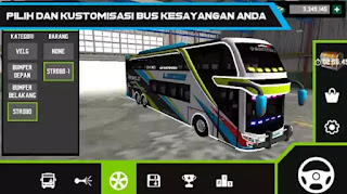 games mobile bus simulator
