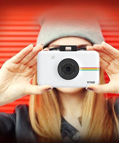 polaroid-snap-comprar