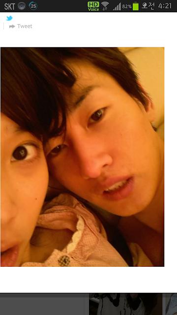 Yoon kye sang sung yuri