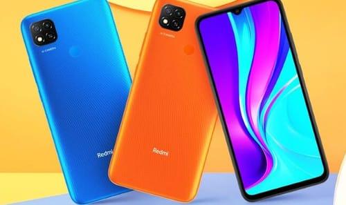 Xiaomi phones do not censor user communications