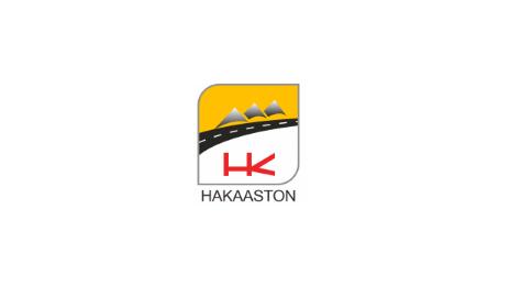 Lowongan Kerja Terbaru PT Hakaaston [ PT Hutama Karya Persero Group ]