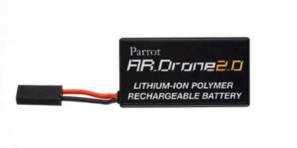 Aksesoris Drone Untuk Para Pilot baterai